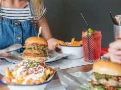 The Burger Shop, Arundel
