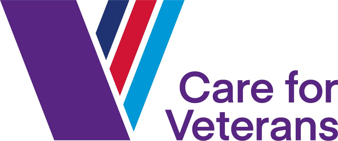 Image result for care for veterans