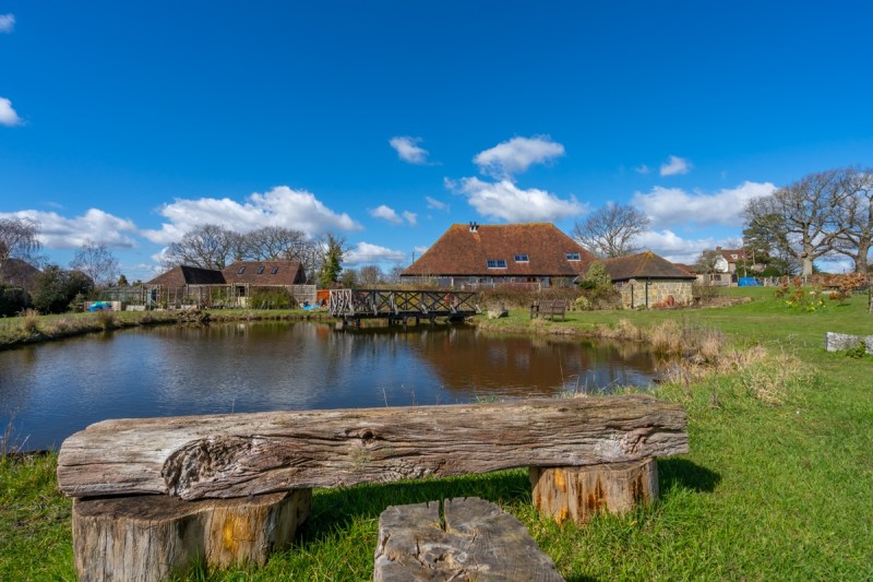 east sussex property photographer