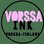 vorssaink_logo@2x
