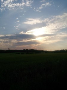 20140706_194410_Android