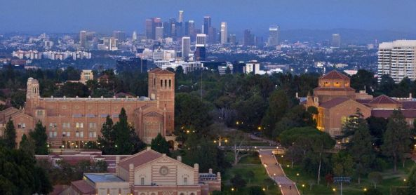 20 Hacks To Make Your Life Easier At UCLA