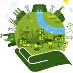 7 ინოვაციური პროექტი