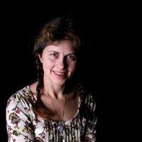 Helen Dobson