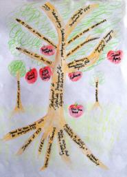 tree-216x300