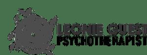 logo_EcoTherapy