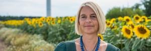 Karen Wendt SDG Economics