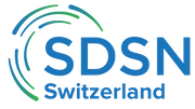 Sustainable Development Solutions Network Switzerland Science Organisation for implementing SDGs