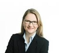 Prof. Dr. Sabine Einwiller Vienna University
