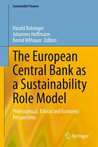 The-European-central-bank-sustainability-role-model