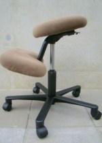 Gadgets: HAG Balans Vital Chair