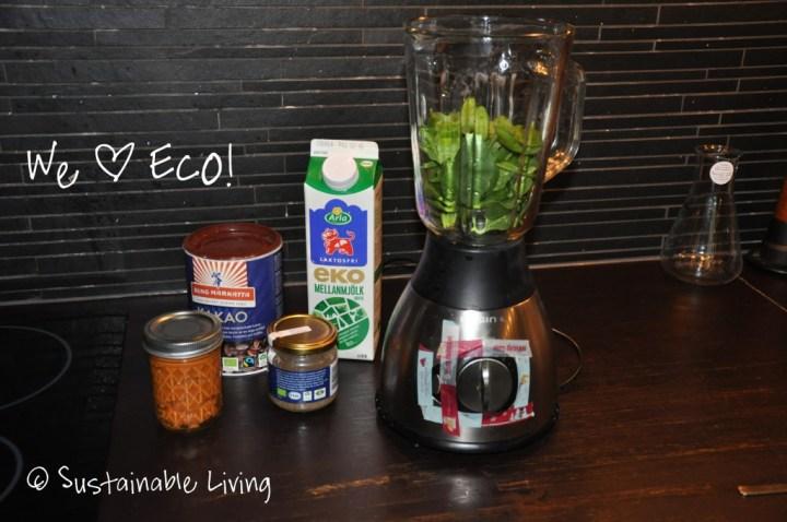 we love eco