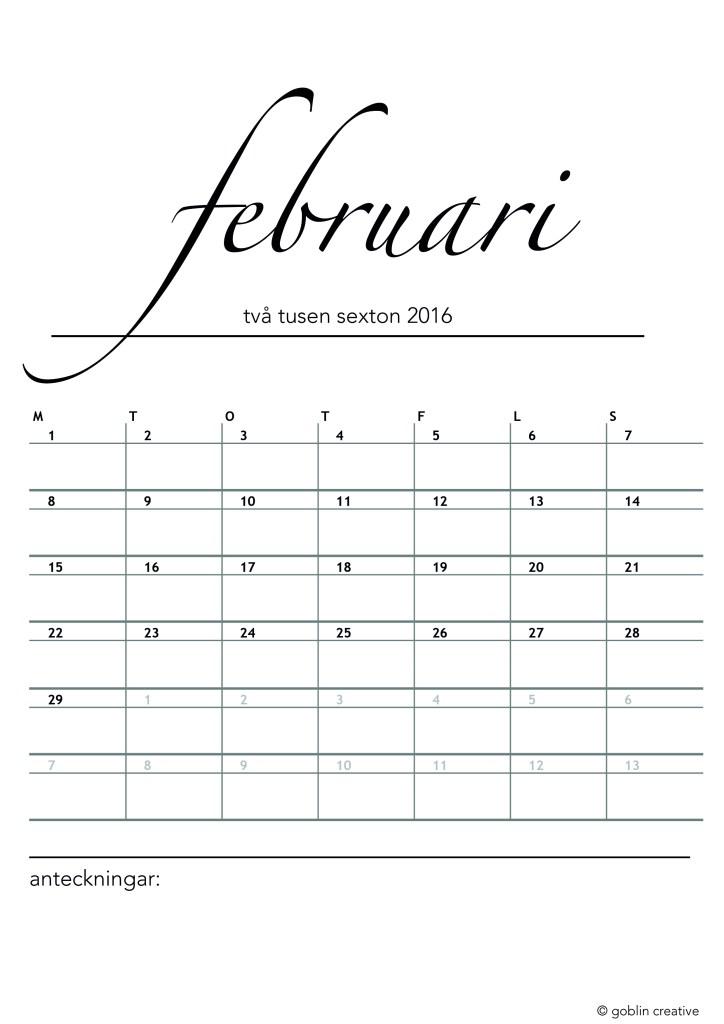 2 februari