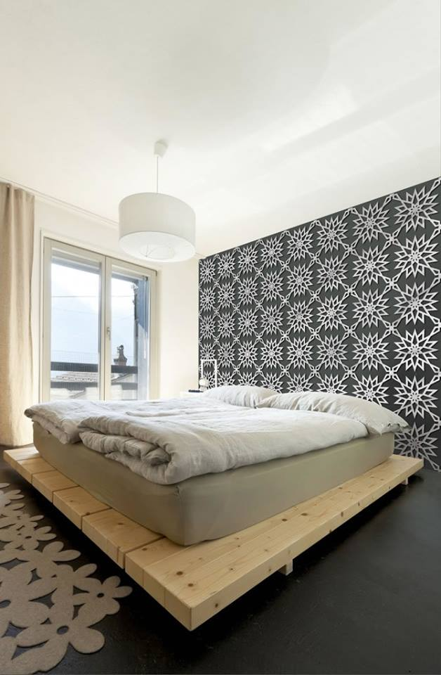 installation-scenes-pattern-tiles-3
