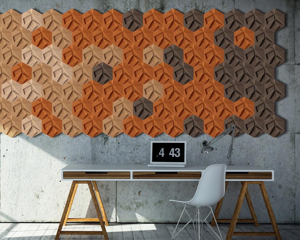Muratto New Euro Design Trend Sustainable Materials