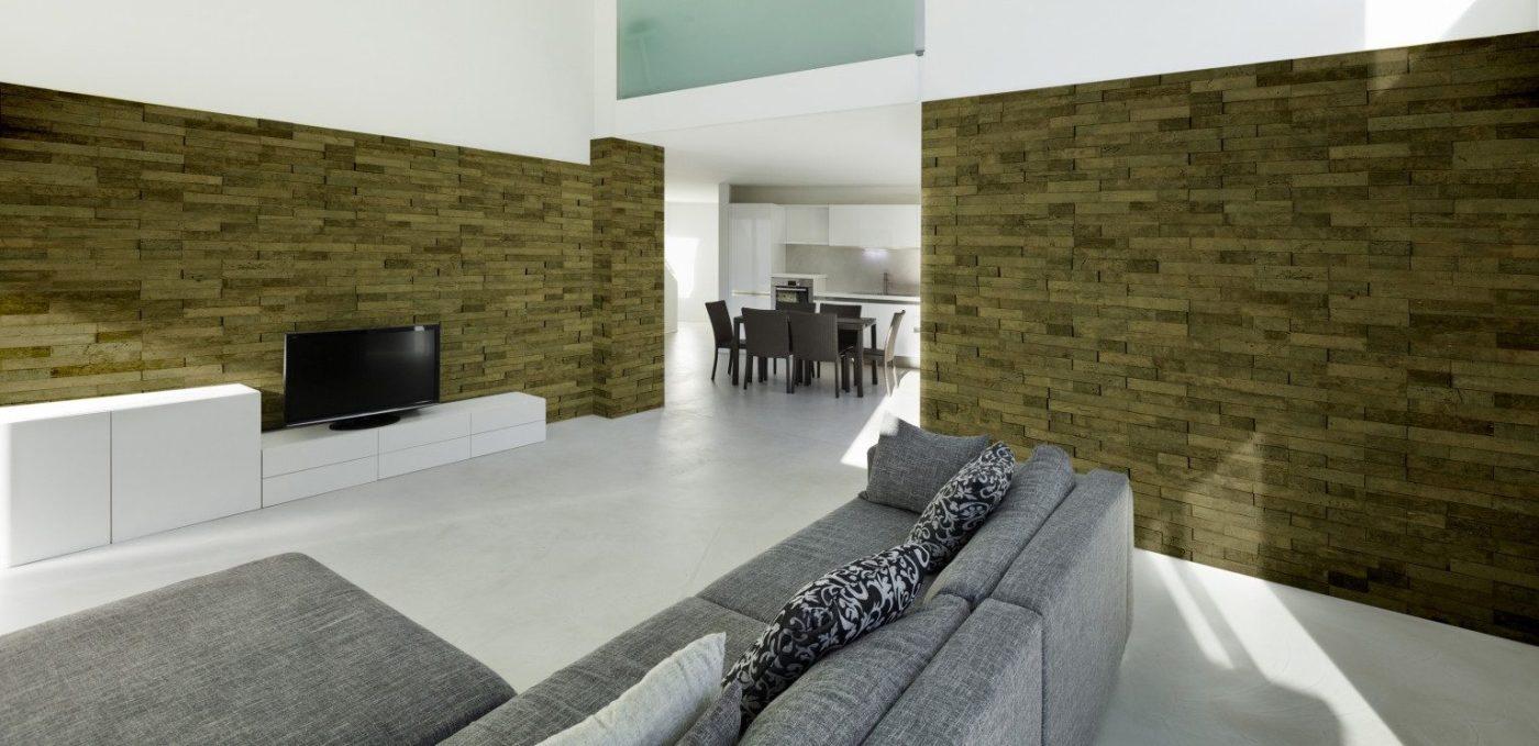 muratto_cork_bricks_olive