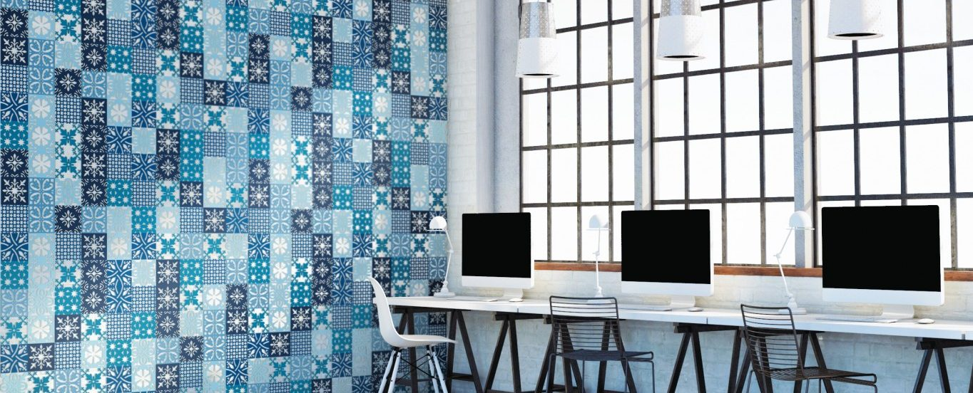 muratto_patchwork_tiles_revival