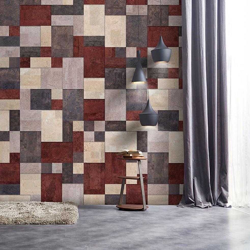 cork-bricks-grand