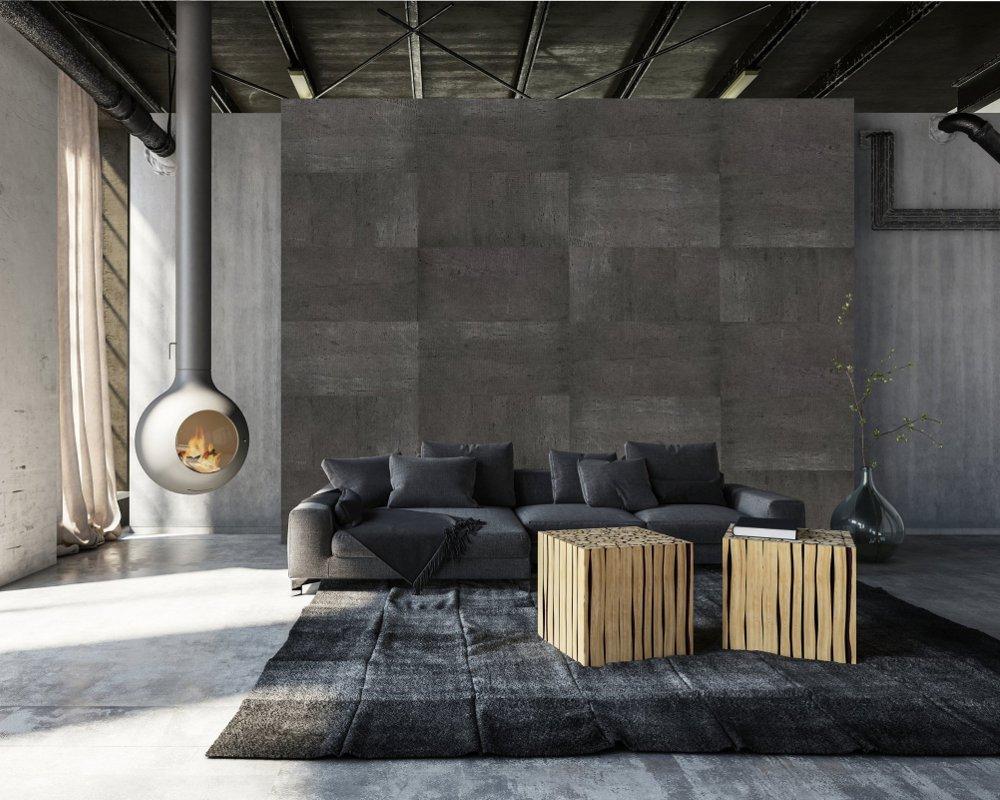 Ambient-Dark-Cement-Concrete-Flex-1000x800