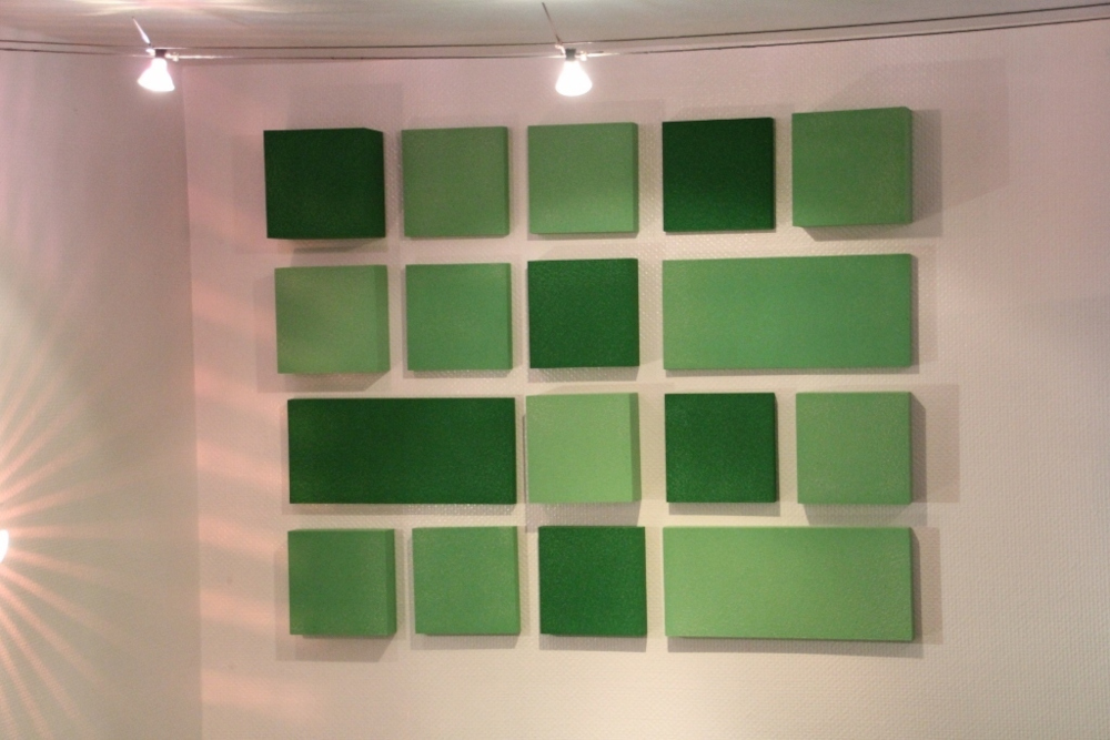 decor-flat-panel-green-custom-size