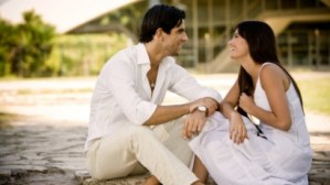 The Mistakes Guys Make In First Conversations