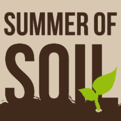 summer-of-soil