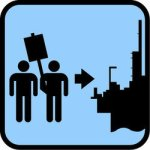 how-to-occupy-an-oil-rig_30693