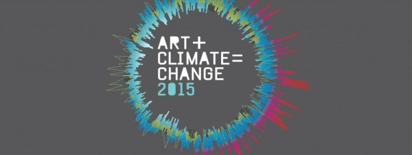 art+climatechange-logo-image