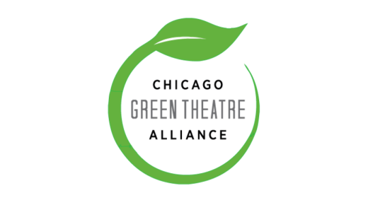 Upcoming Events for The Chicago Green Theatre Alliance