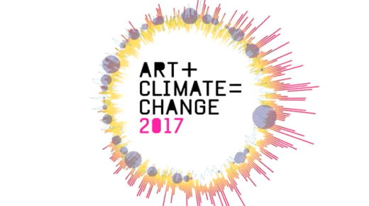 Art+Climate=Change, Upcoming Events in Australia
