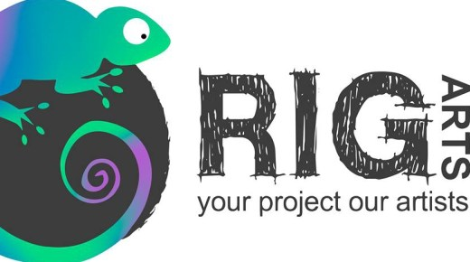 Opportunity: Arts Project Leader at RIG Arts