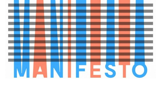 Visual Arts Manifesto with Commitment to Sustainability