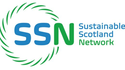 Now Hiring: Sustainable Scotland Network
