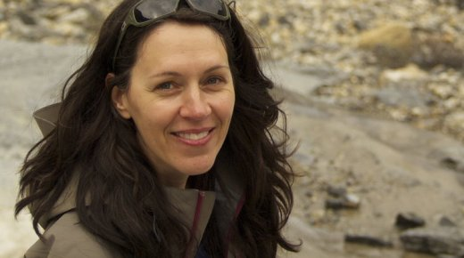 An Interview with Playwright Chantal Bilodeau