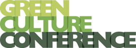 Green-Culture-Conference