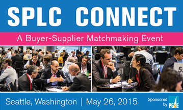 SPLC 2015 Summit – Seattle, Washington – May 27-28