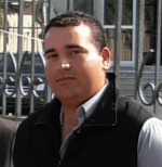 Photo of Mohamed Elamine