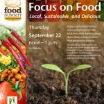 LA-Focus-on-Food-2011009-pstr