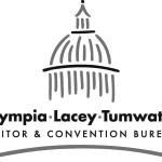 VCB_Logo_gray
