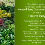 harvest-party4