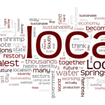 localist-wordle-featured