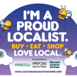Buy_Local_Shopping_Bag_2016_web