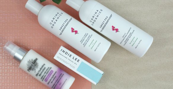 Well.ca Haul | Personal + Skincare Products