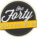 140 Salon and Blow Dry Salon