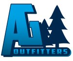 AG Outfitters