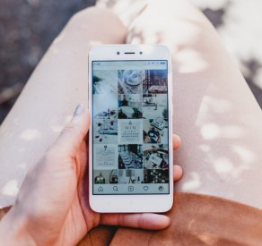 The Ultimate Instagram Workshop: Everything You Need to Know for Your Small Business
