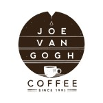 Joe Van Gogh Coffee