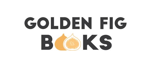 Golden Fig Books