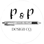 Pen and Paper Design Co.