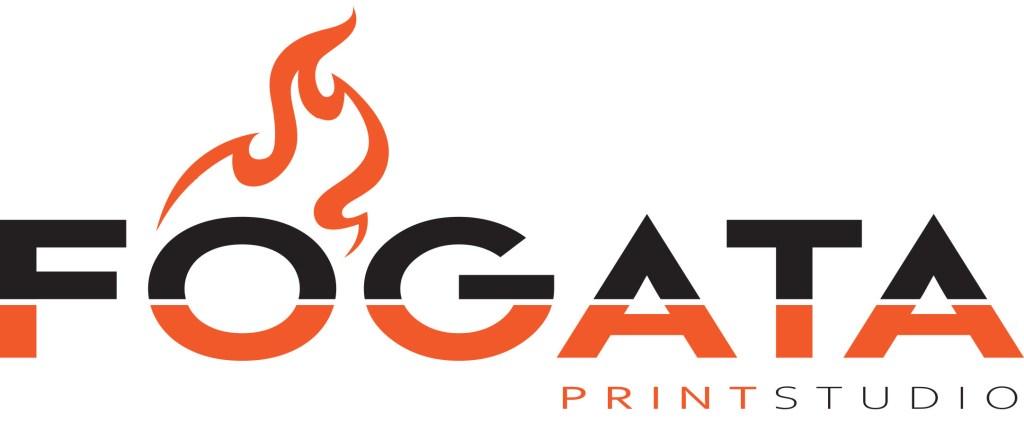 Fogata Print Studio